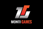 avatar for MontiGames