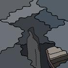avatar for shadowycycledev