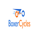 avatar for BoxerCycles