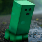 avatar for colindmorrison