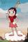 avatar for LumaLumania