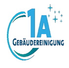 avatar for 1anuernberg