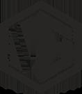 avatar for Yuriy911