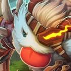 avatar for porosama