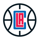 avatar for laclippers19