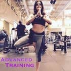 avatar for AdvancedTraining