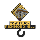 avatar for richmondhill1