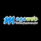 avatar for megawebvn