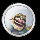avatar for babyglimmer95