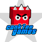 avatar for cook1eegames