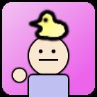 avatar for Manningthen00b