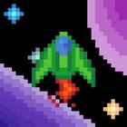 avatar for Clhs