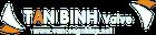 avatar for vancongnghiep