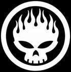 avatar for Born2KiLLER