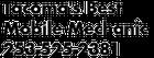 avatar for Blazkiewicz12