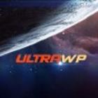 avatar for Ultrawp