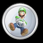 avatar for 6evane58100wb5