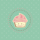 avatar for 9giannae4923ea5