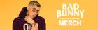 avatar for BadBunnyMerch