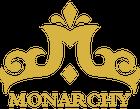 avatar for monarchydnvn