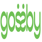 avatar for gossby0