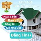 avatar for batdongsanhcm