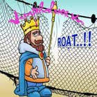 avatar for vuaphaluoibd