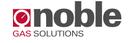 avatar for noblegasusa