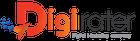 avatar for digirater